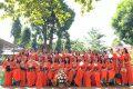 Tọa đàm Ngày Nhà giáo Việt Nam 20-11.